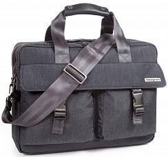 8abb1757dddf Сумки всех видов: сумки на колесах, женские, мужские, плечевые и даже  пляжные!