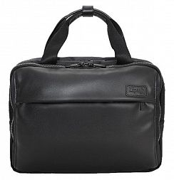 Сумка для ноутбука Lipault P58*005 Plume Premium Laptop Bag 15