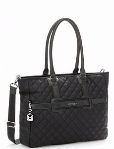Сумка Hedgren HDIT29 Diamond Touch Tote Andreia