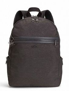 Рюкзак Kipling K1004116V Deeda N Sparkling Basic Backpack with Laptop Protection