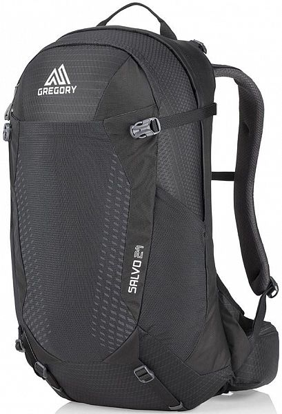 Рюкзак Gregory 38J*002 Salvo Backpack 24