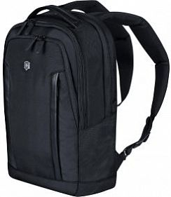 Рюкзак Victorinox 602151 Altmont 3.0 Compact Laptop Backpack