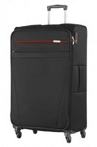 Чемодан Samsonite 76D*906 Auva Spinner L Exp Ltd Edition