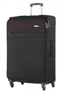 e32d9f9362d0 Samsonite чемоданы, сумки, рюкзаки и аксессуары купить