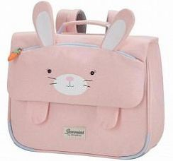 Рюкзак Samsonite CD0*002 Happy Sammies School Bag S