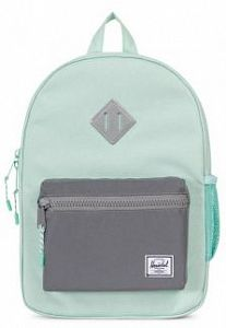 Рюкзак Herschel 10312-01904-OS Heritage Youth