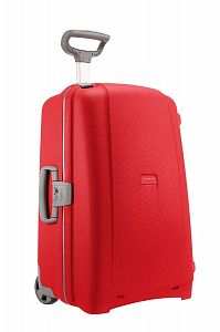 Чемодан Samsonite D18*078 Aeris Upright 78