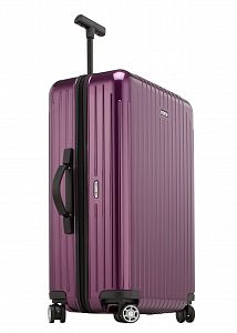 Чемодан Rimowa 820.63 Salsa Air Multiwheel