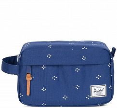 Косметичка Herschel 10039-01370-OS Chapter Travel Kit
