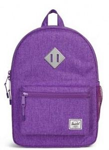 Рюкзак Herschel 10312-02207-OS Heritage Youth