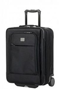Чемодан Victorinox 30334301 Werks Professional Executive Traveler Carry-On