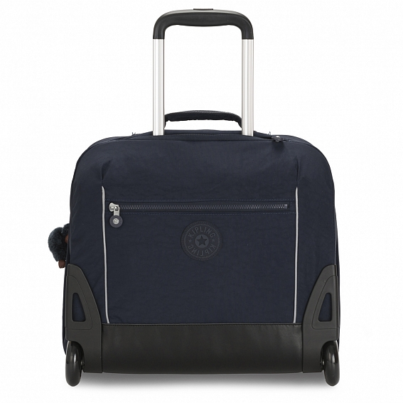 Рюкзак-чемодан Kipling KI59774DX Giorno Large Wheeled Backpack