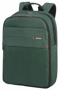 Рюкзак для ноутбука Samsonite CC8*006 Network 3 Laptop Backpack 17.3""