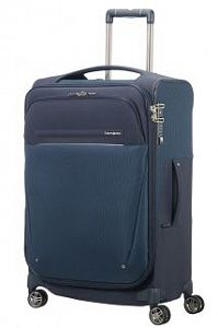 Чемодан Samsonite CH5*005 B-Lite Icon Spinner 63/23 Exp