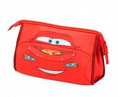 Косметичка Samsonite 23C*015 Disney Ultimate Toilet Kit