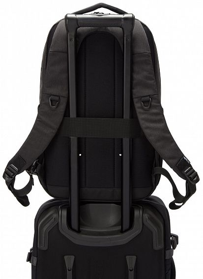 Рюкзак Pacsafe 25325100 Intasafe X Anti-Theft Backpack 25L