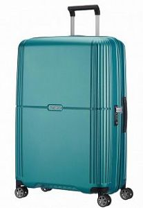 Чемодан Samsonite CC4*003 Orfeo Spinner 75