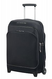 Чемодан Samsonite 64N*001 Fuze Upright 55/20 EXP
