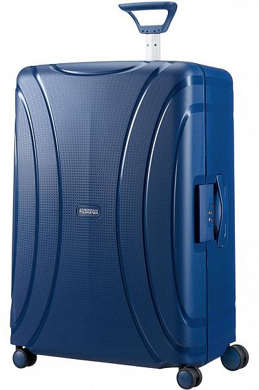 American Tourister 06G*002