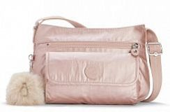 Сумка Kipling K1248249B Syro Essential Small Shoulder Bag