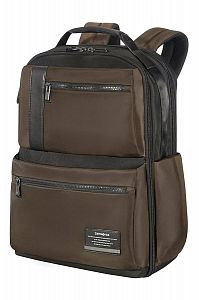 Рюкзак для ноутбука Samsonite 24N*004 Openroad Laptop Backpack 17,3