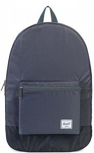 Рюкзак Herschel 10076-01413-OS Packable Daypack