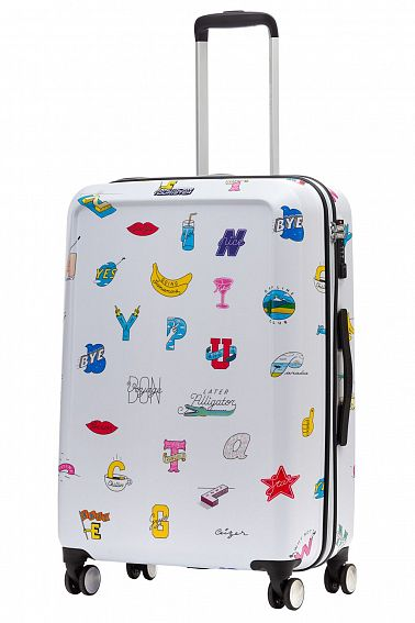 American Tourister 66G*002