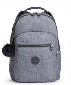 Рюкзак Kipling K12629F27 Clas Seoul Essential Large Backpack