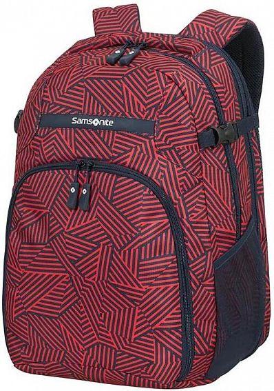 97421b8d613a Рюкзак Samsonite 10N*003 Rewind Backpack L 16