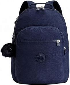 Рюкзак Kipling K1262948K Clas Seoul Large Backpack