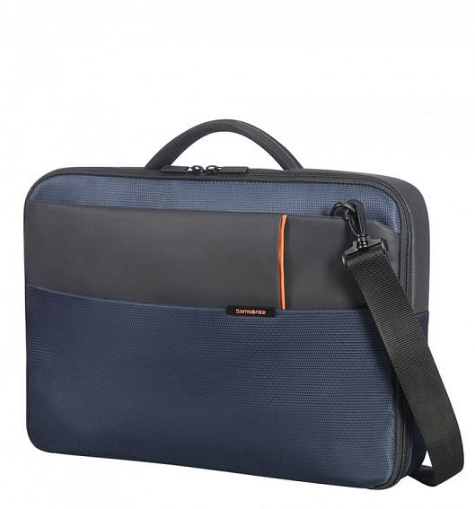 Samsonite 16N*007