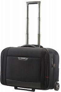 Портплед на колесах Samsonite 35V*019 Pro-DLX 4 Garment Bag/Wh. Cabin