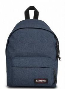 Рюкзак Eastpak EK04382D Orbit XS Backpack