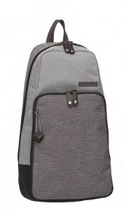 Рюкзак Hedgren HWALK02 Walker Sling Bag Smoky