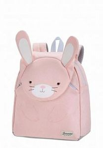 Рюкзак Samsonite CD0*003 Happy Sammies Backpack S
