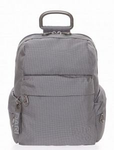 Рюкзак Mandarina Duck QMTT2 MD20 Backpack