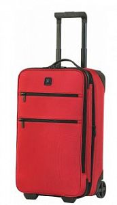 Чемодан Victorinox 323400 Lexicon 1.0 Travel Expandable Carry-On