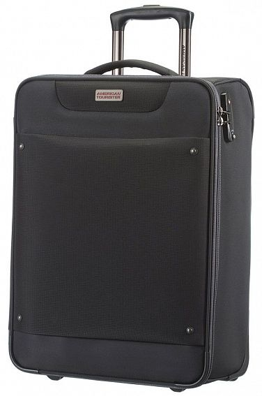 American Tourister 92A*002