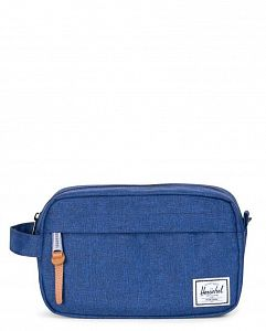 Косметичка Herschel 10347-01335-OS Chapter Travel Kit Carry-On