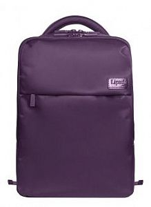 Рюкзак Lipault P55*117 Plume Business Laptop Backpack L 15