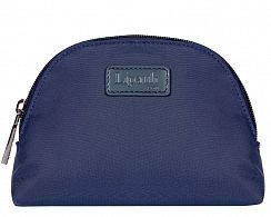 Косметичка Lipault P54*012 Plume Accessories Cosmetic Pouch M