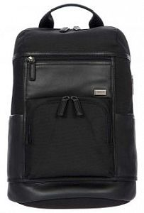 Рюкзак Brics BR207703 Monza Business Backpack