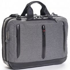 Сумка-рюкзак Hedgren HEXL07 Excellence 3 Way Business Bag Eminence