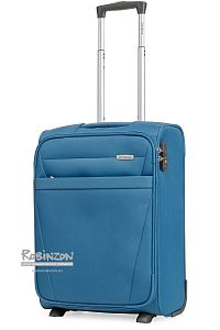 Чемодан Samsonite 76D*901 Auva Upright S