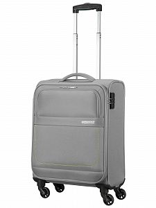 Чемодан American Tourister 40G*902 Trainy Spinner 55/20