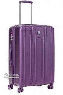 Velars скидки на чемоданы roncato лёгкие школьные рюкзаки отзывы форум