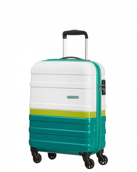 American Tourister 76A*203