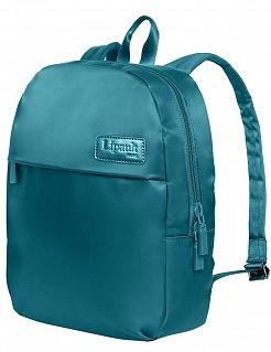 Французские чемоданы и сумки Lipault купить 0319dea5f50