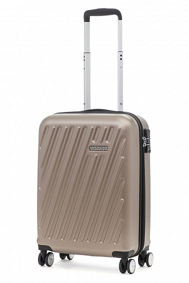 American Tourister 25G*901