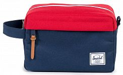 Косметичка Herschel 10039-00018-OS Chapter Travel Kit